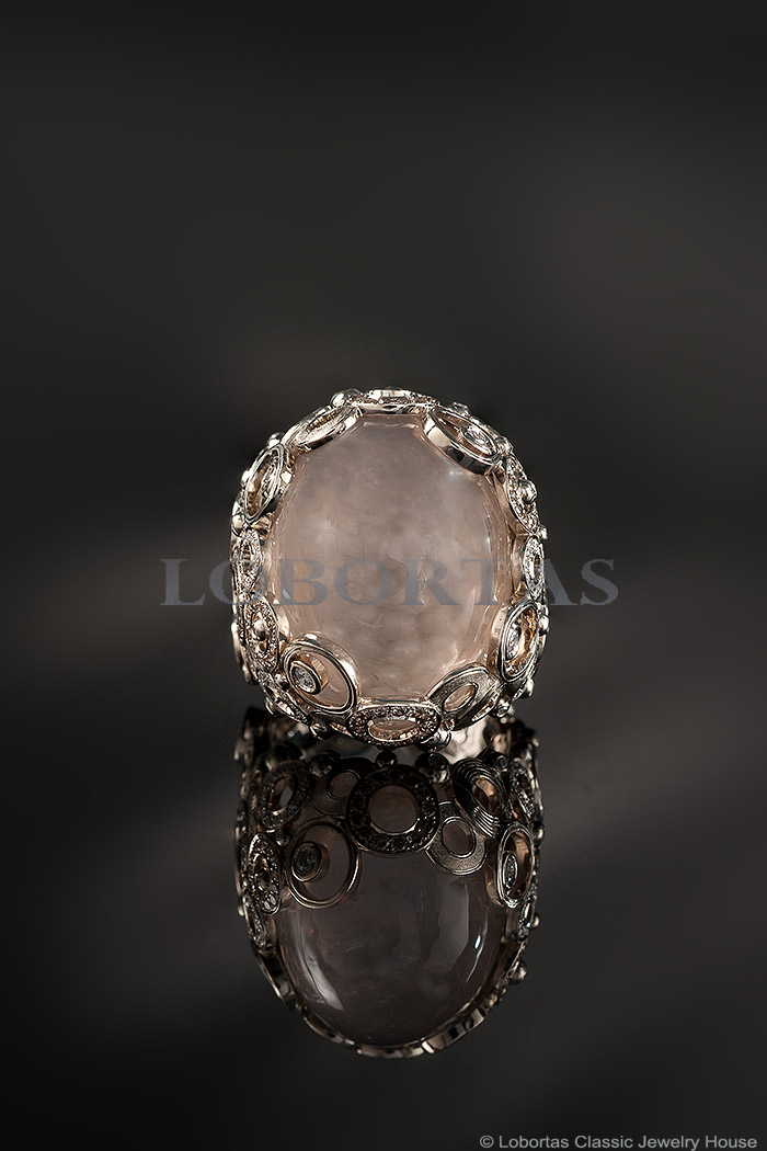 rose-quartz-diamond-pearl-gold-ring-18-10-630-1-3.jpg
