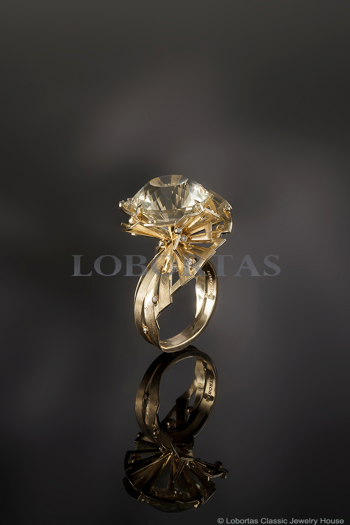 gold-diamond-citrine-ring-19-08-572.jpg