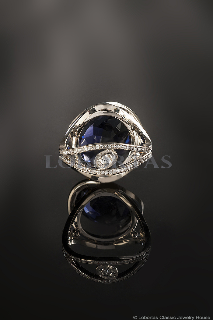 iolite-diamond-gold-ring-19-09-652-2.jpg