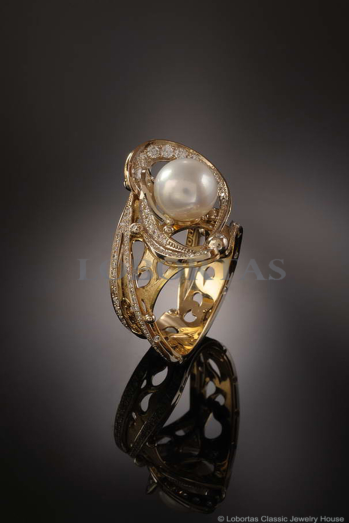 1-pearl-diamond-gold-ring-510779.jpg