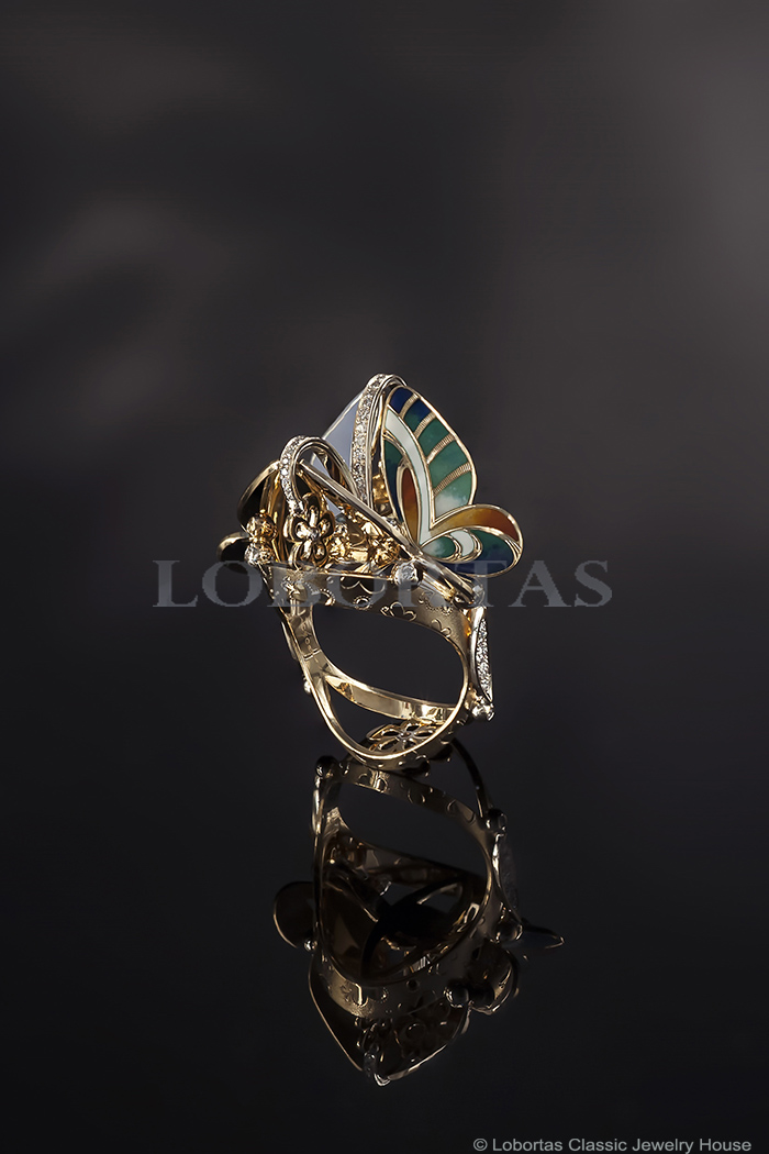 enamel-diamond-gold-ring-19-12-856-3.jpg