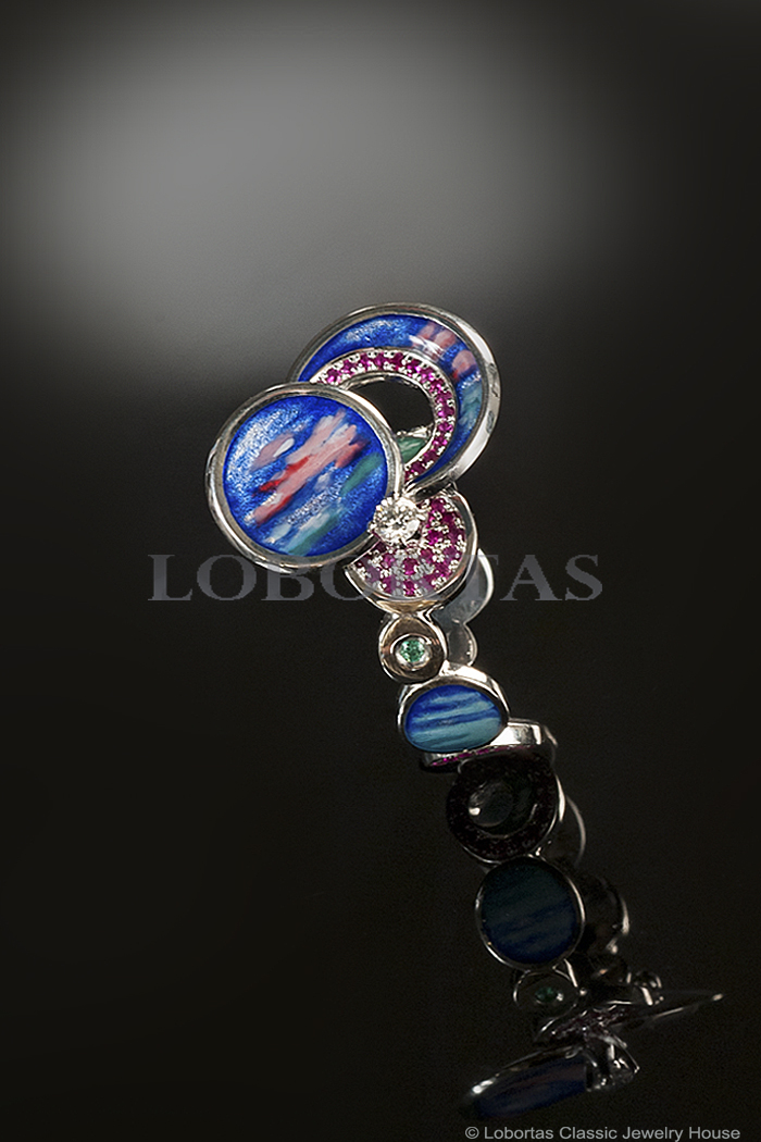 enamel-diamond-ruby-sapphire-emerald-silver-gold-ring-17-10-515-3.jpg