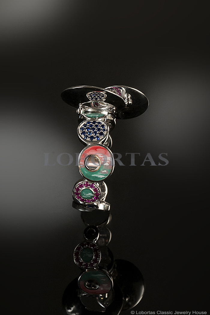 enamel-diamond-ruby-sapphire-emerald-silver-gold-ring-17-10-515-4.jpg