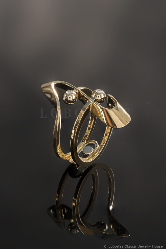 gold-diamond-ring-20-04-147-1.jpg