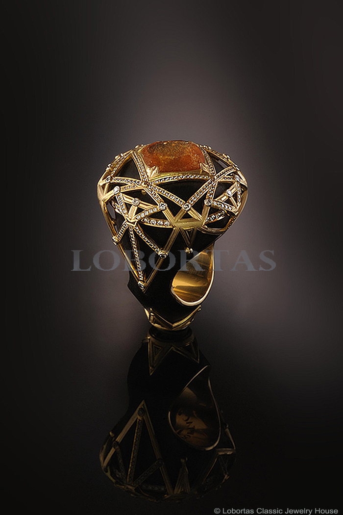 1-ebony-aventurine-quartz-diamond-gold-ring-615195.jpg