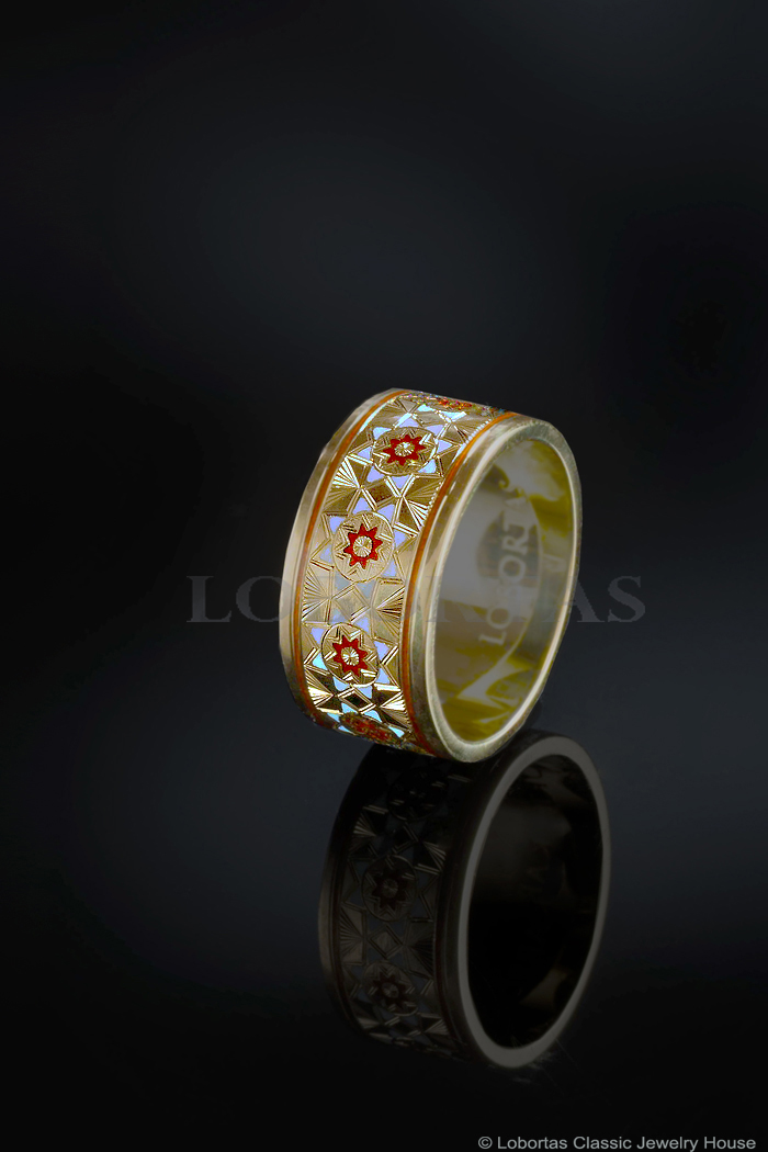 enamel-gold-ring-228-1-1.jpg
