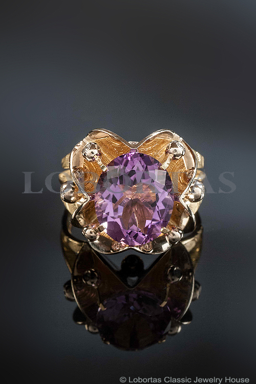 diamond-amethyst-gold-ring-753952-3.jpg