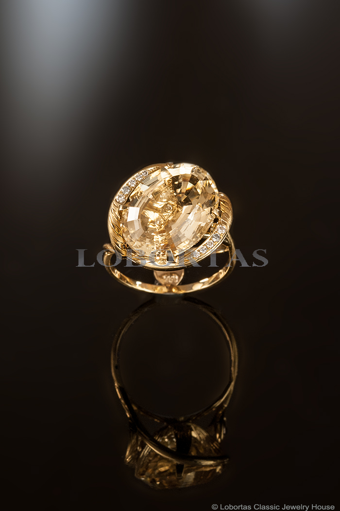 diamond-amethyst-citrine-gold-ring-15-10-805-2.jpg