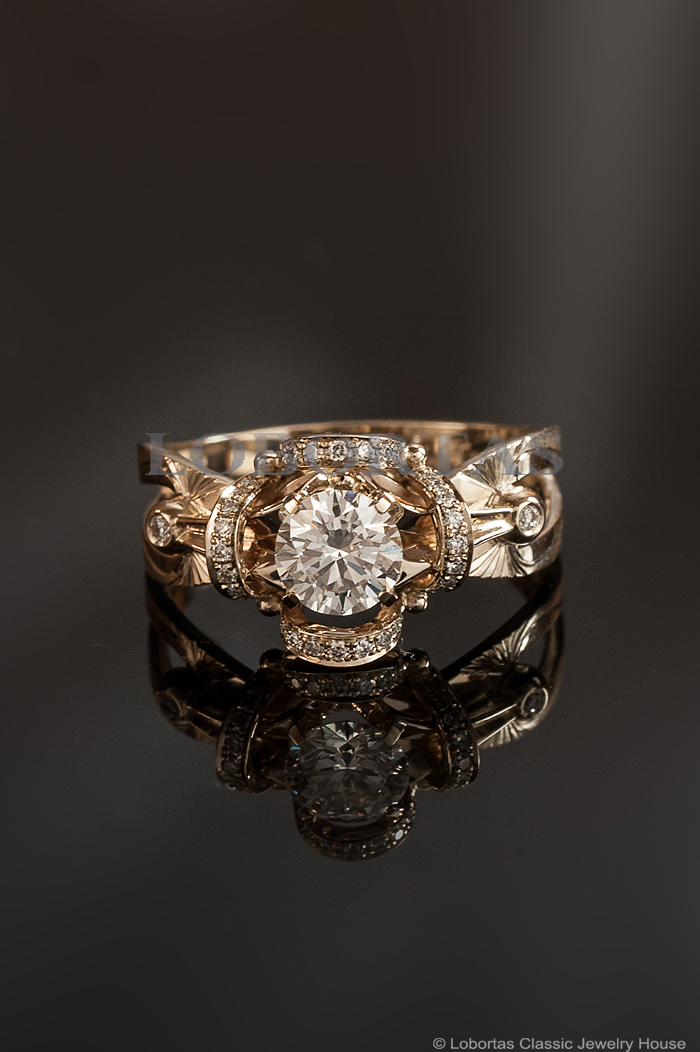 diamond-gold-ring-15-12-955-2.jpg