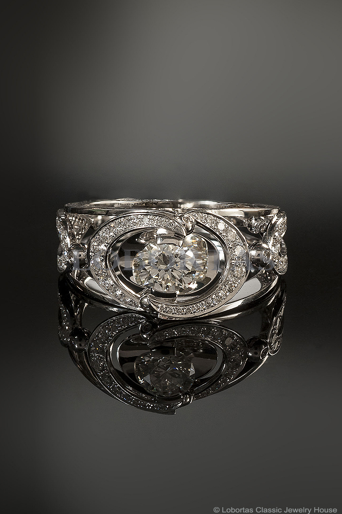 diamond-gold-ring-16-01-024-5.jpg