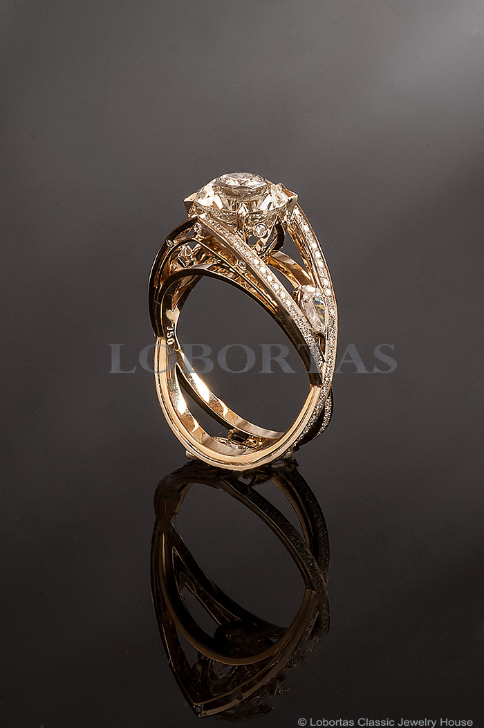 diamond-topaz-gold-ring-16-07-447-1.jpg