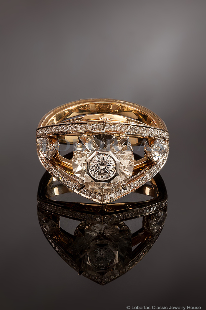 diamond-topaz-gold-ring-16-07-447-3.jpg
