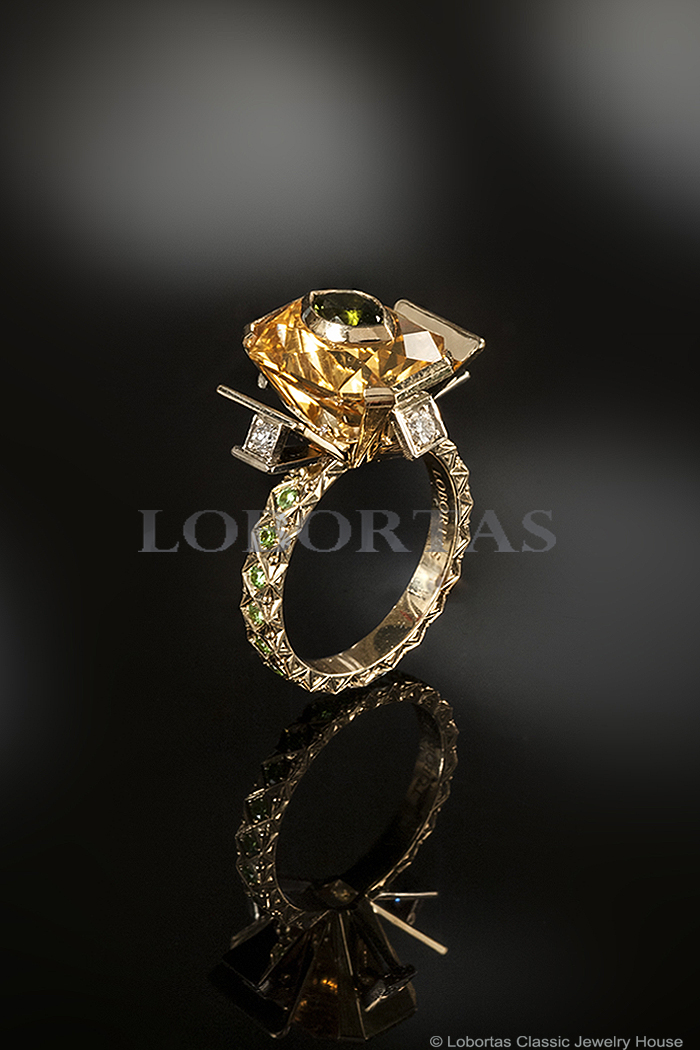 diamond-demantoid-tourmaline-citrine-gold-ring-18-04-259-1.jpg