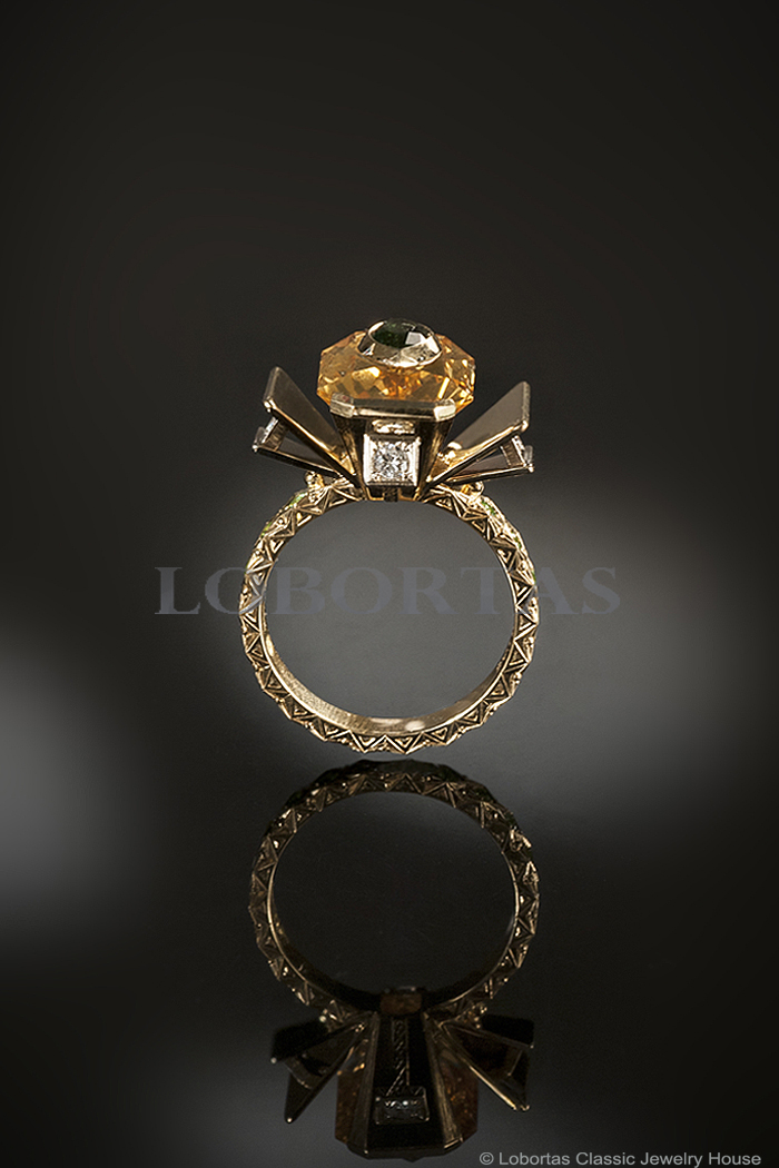 diamond-demantoid-tourmaline-citrine-gold-ring-18-04-259-2.jpg