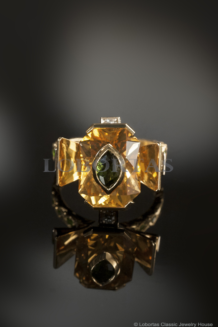 diamond-demantoid-tourmaline-citrine-gold-ring-18-04-259-3.jpg