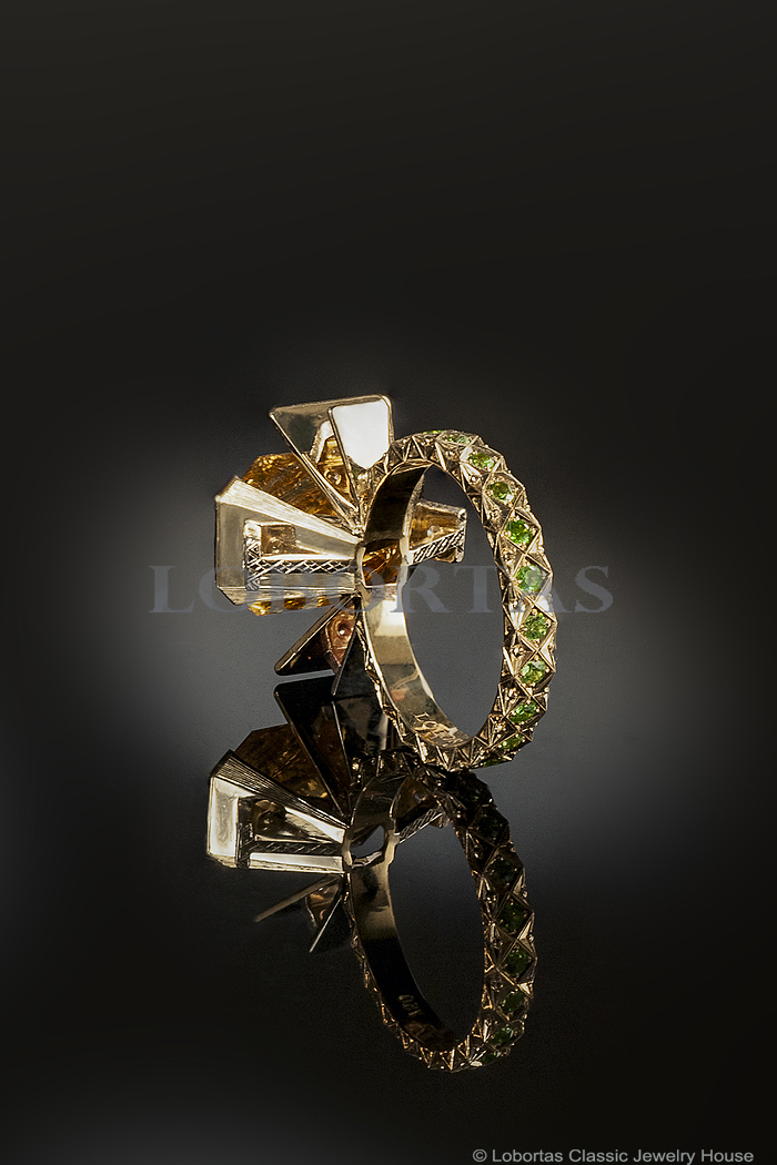 diamond-demantoid-tourmaline-citrine-gold-ring-18-04-259-4.jpg
