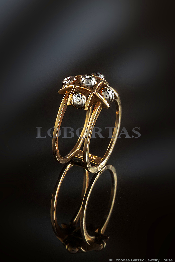 1-diamond-ring-17-04-189.jpg