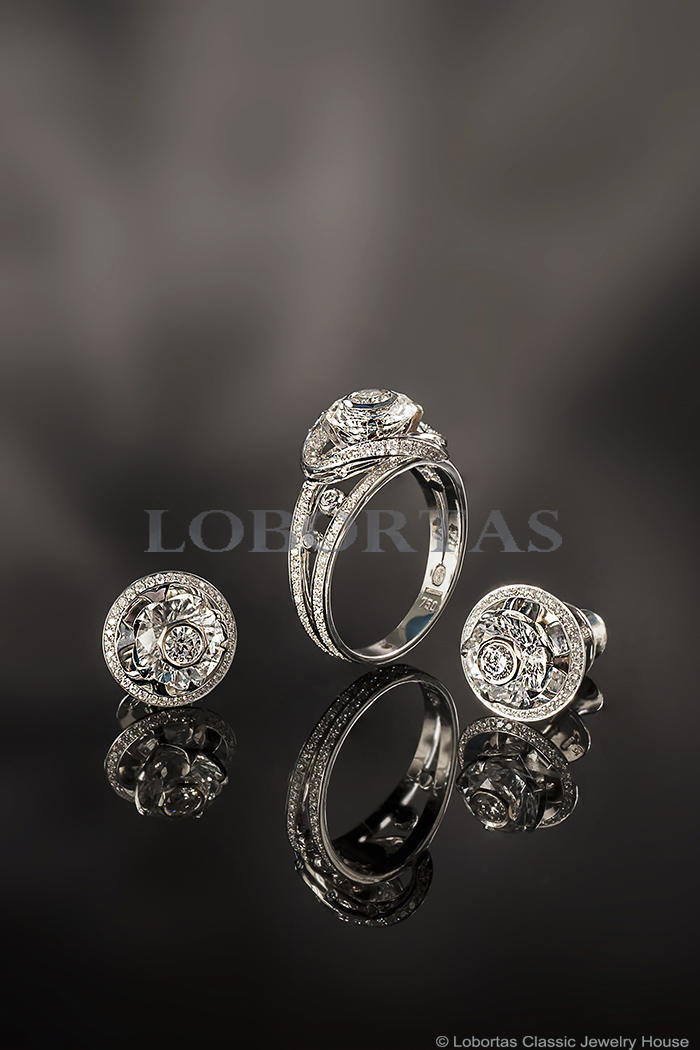 1-diamond-topaz-gold-ring-earrings-set-16-07-449-18-02-111.jpg