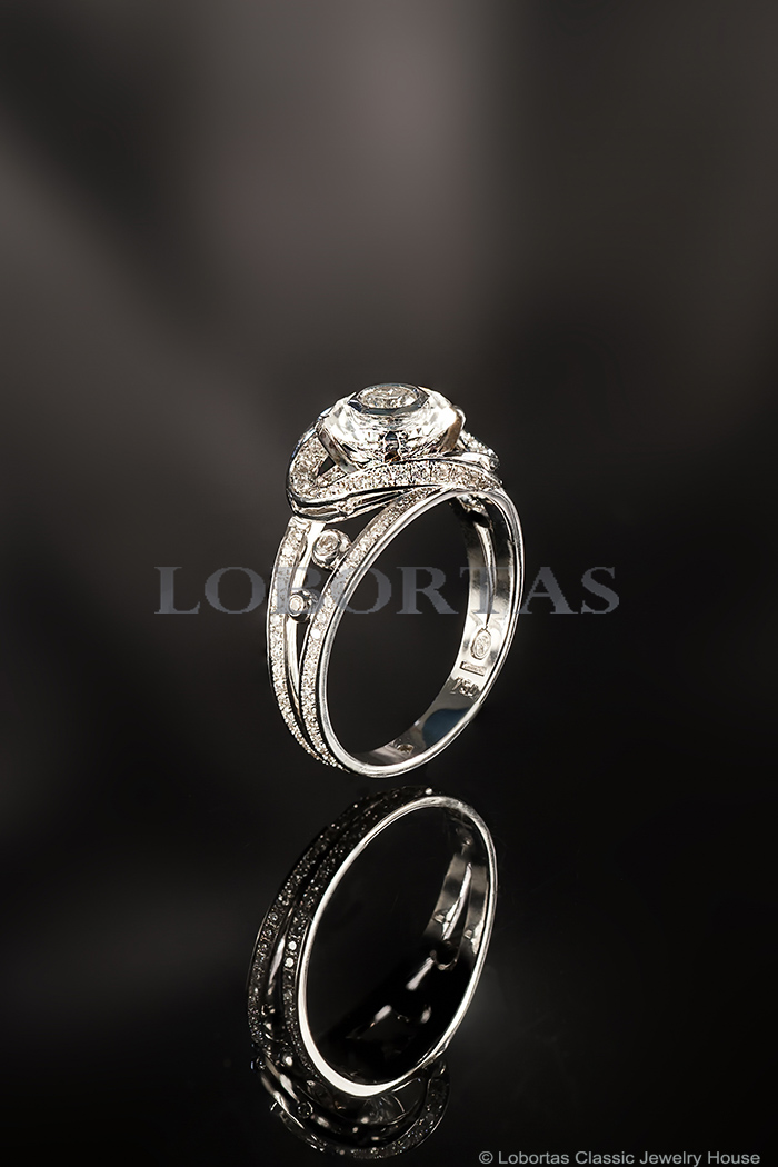 2-diamond-topaz-gold-ring-16-07-449-1.jpg