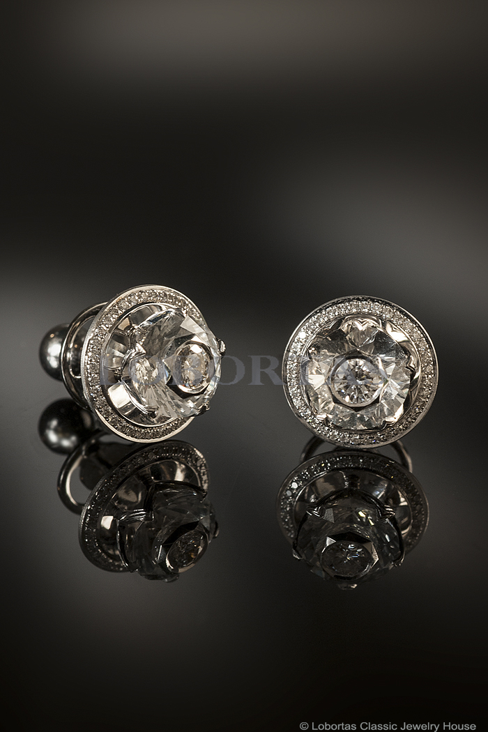 3-diamond-topaz-gold-earings-18-02-111-1.jpg