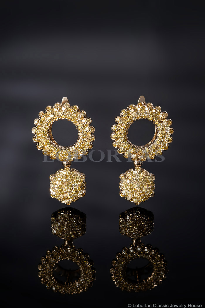 2-yellow-diamond-gold-earrings-19-01-022-1.jpg