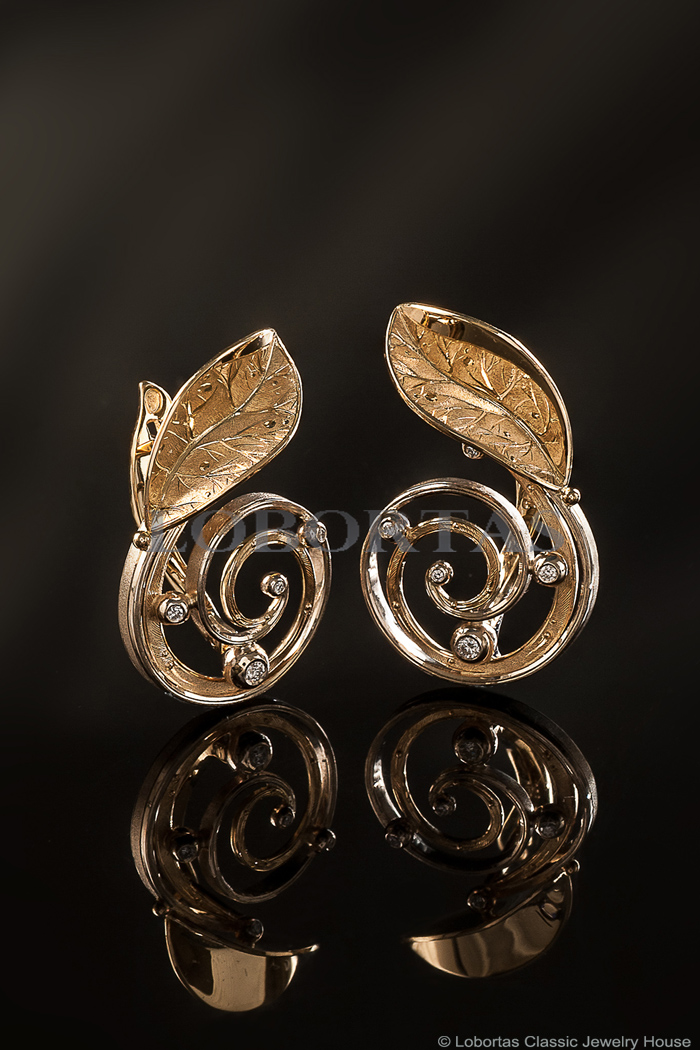 2-gold-diamond-earrings-18-09-589-1-1-1.jpg