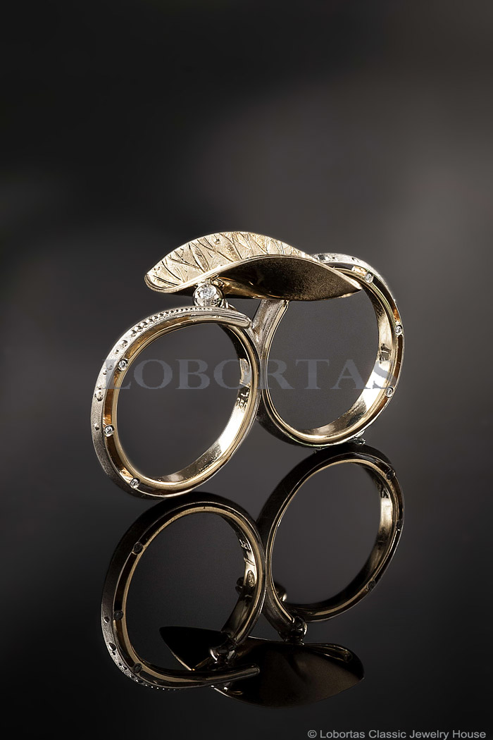 4-gold-diamond-ring-19-03-234.jpg.jpg