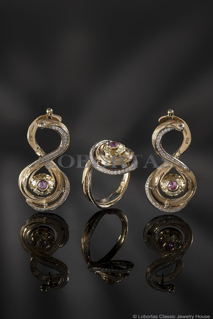 1-ring-earrings-set-19-01-035-19-01-036.jpg