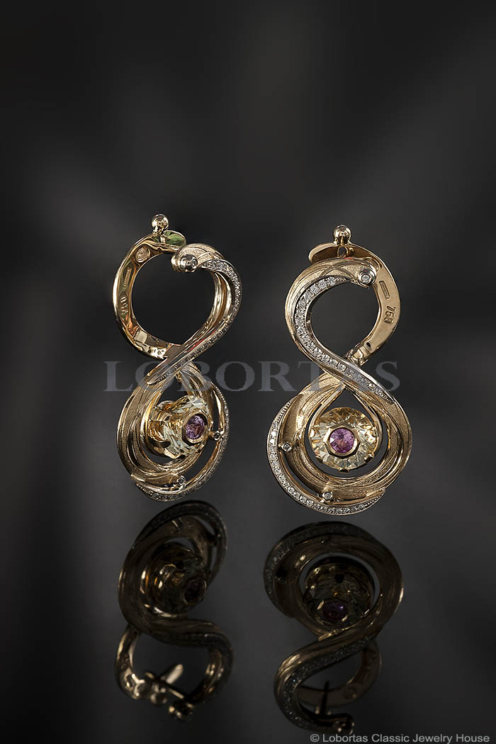 3-gold-diamond-sapphire-citrine-earrings-19-01-036.jpg