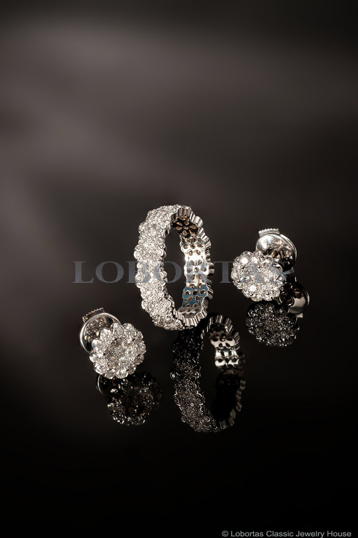 ring-earrings-set-19-05-326-19-05-361-1.jpg