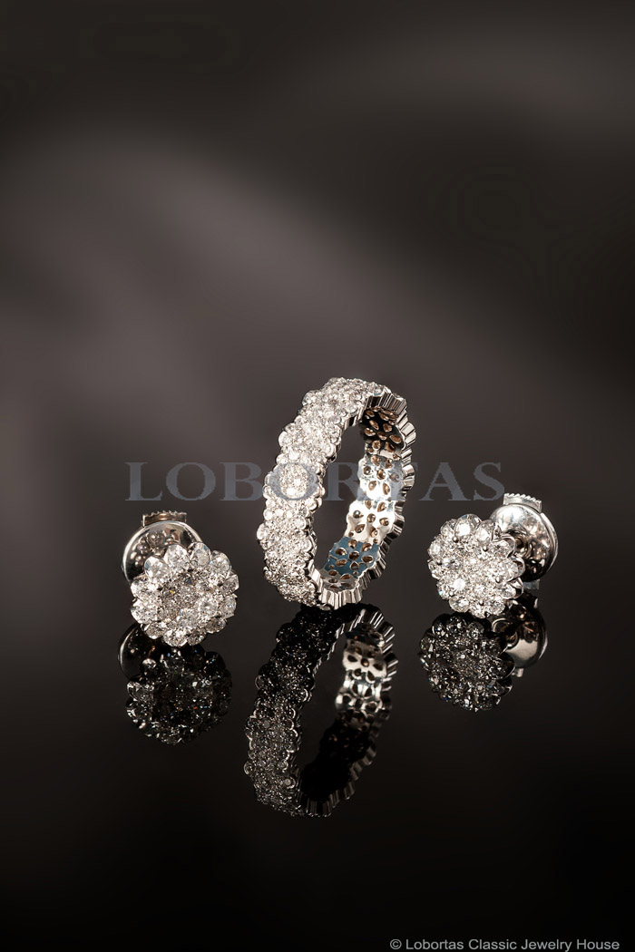 ring-earrings-set-19-05-326-19-05-361-2.jpg