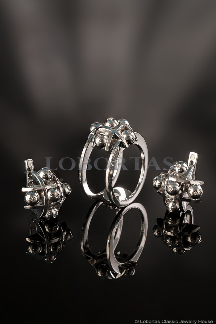 1-diamond-silver-ring-earrings-set-19-06-423-2-19-06-423-1-1.jpg