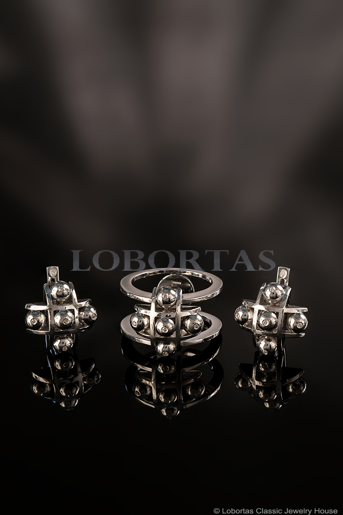 2-diamond-silver-ring-earrings-set-19-06-423-2-19-06-423-1-2.jpg