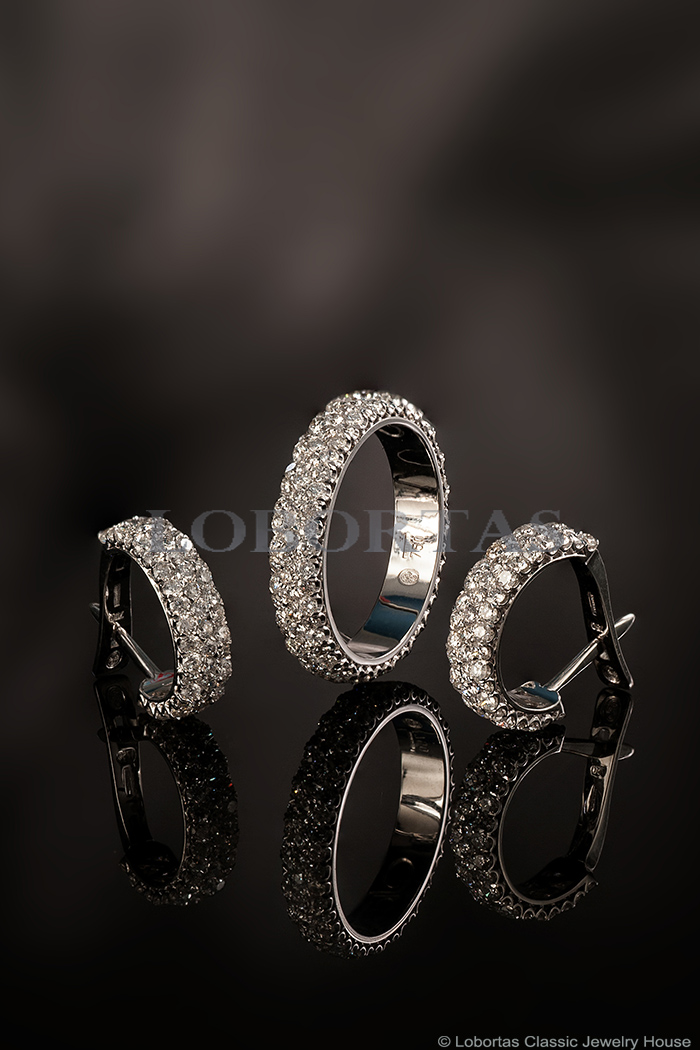 1-diamond-gold-ring-earrings-set-19-09-632-17-08-405.jpg
