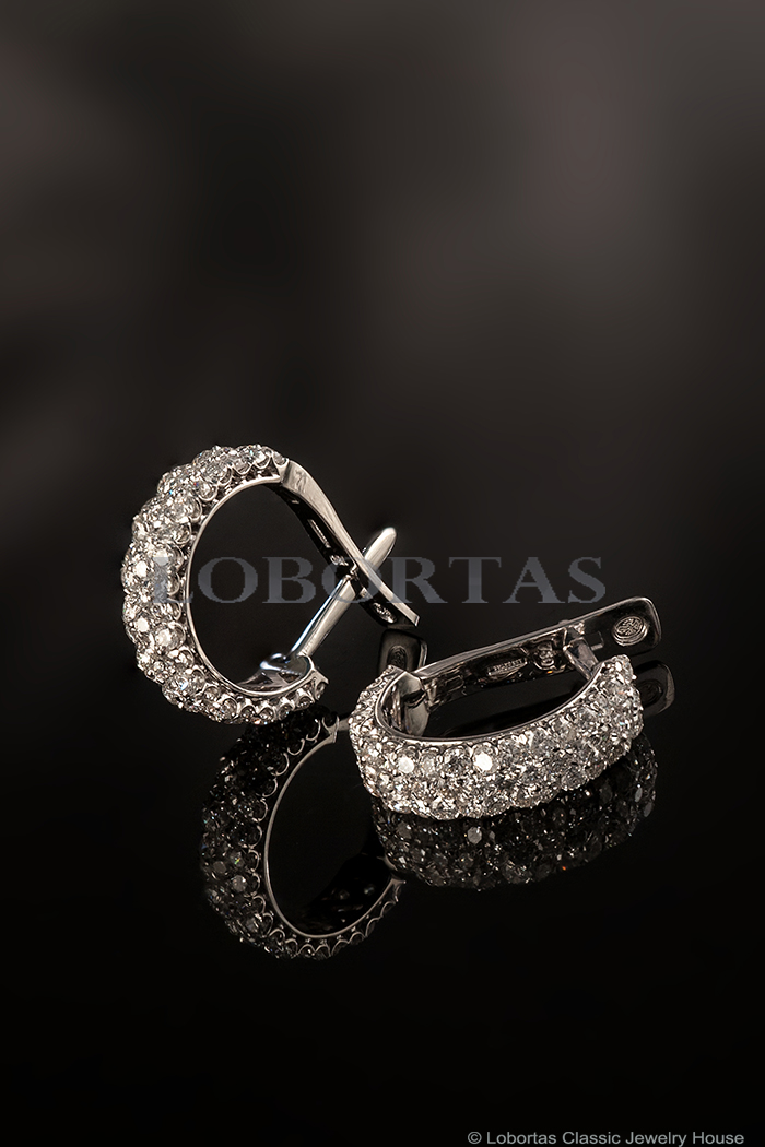 3-gold-diamond-earrings-19-09-632-1.jpg