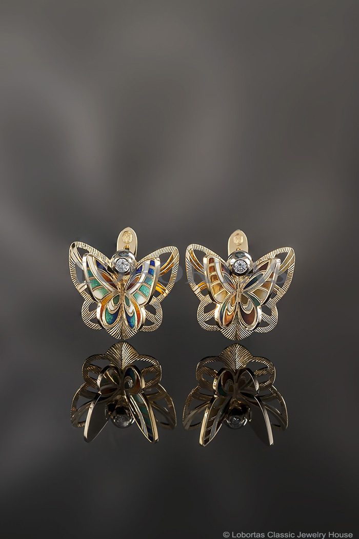 3-enamel-diamond-gold-earrings-20-04-135-1.jpg