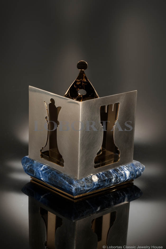 fide-journalists-awards-best-news-website-5.jpg