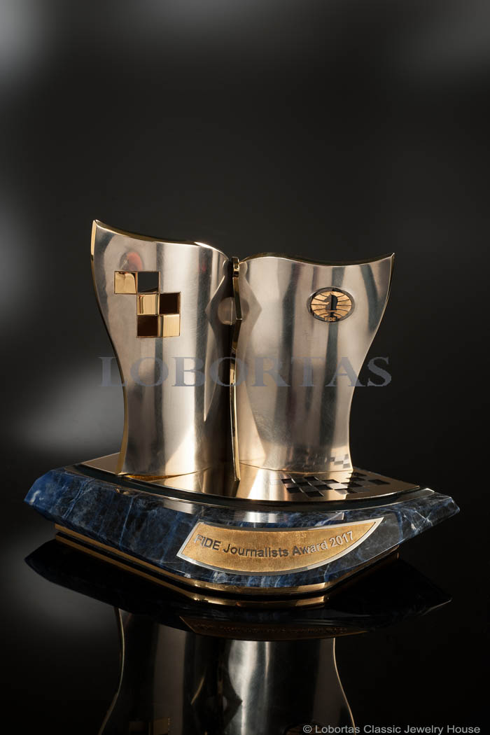 fide-journalits-award-2017-1.jpg