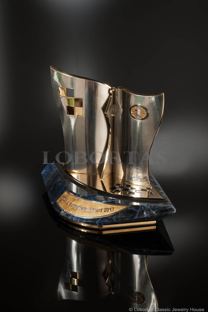 fide-journalits-award-2017-2.jpg